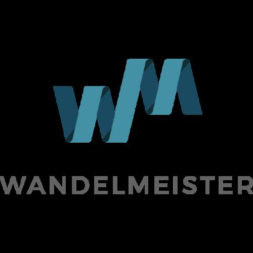 WandelMeister
